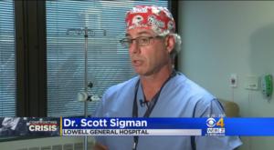 scott-sigman-md-lowel-general-hospital-CBS